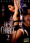 He`s In Charge -002