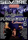 Perversion And Punishment -006